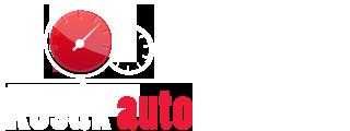 KOSÁK AUTO | autoservis a pneuservis
