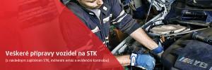 header_stk_fix